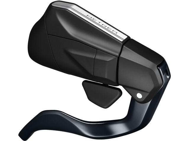 Shimano Metrea ST-U5060 Gear/Brake Lever 11-speed black